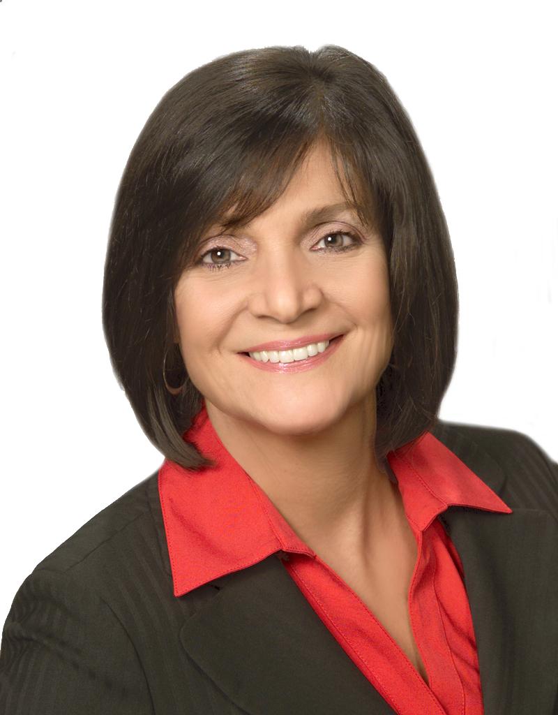 Diane Hodson's avatar