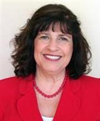 Kathy King's avatar