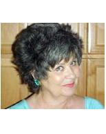 Vivian Zimmerman's avatar