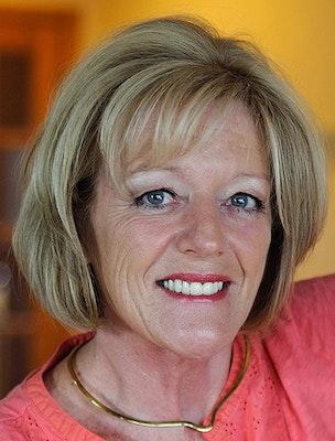 Susan Schieren's avatar