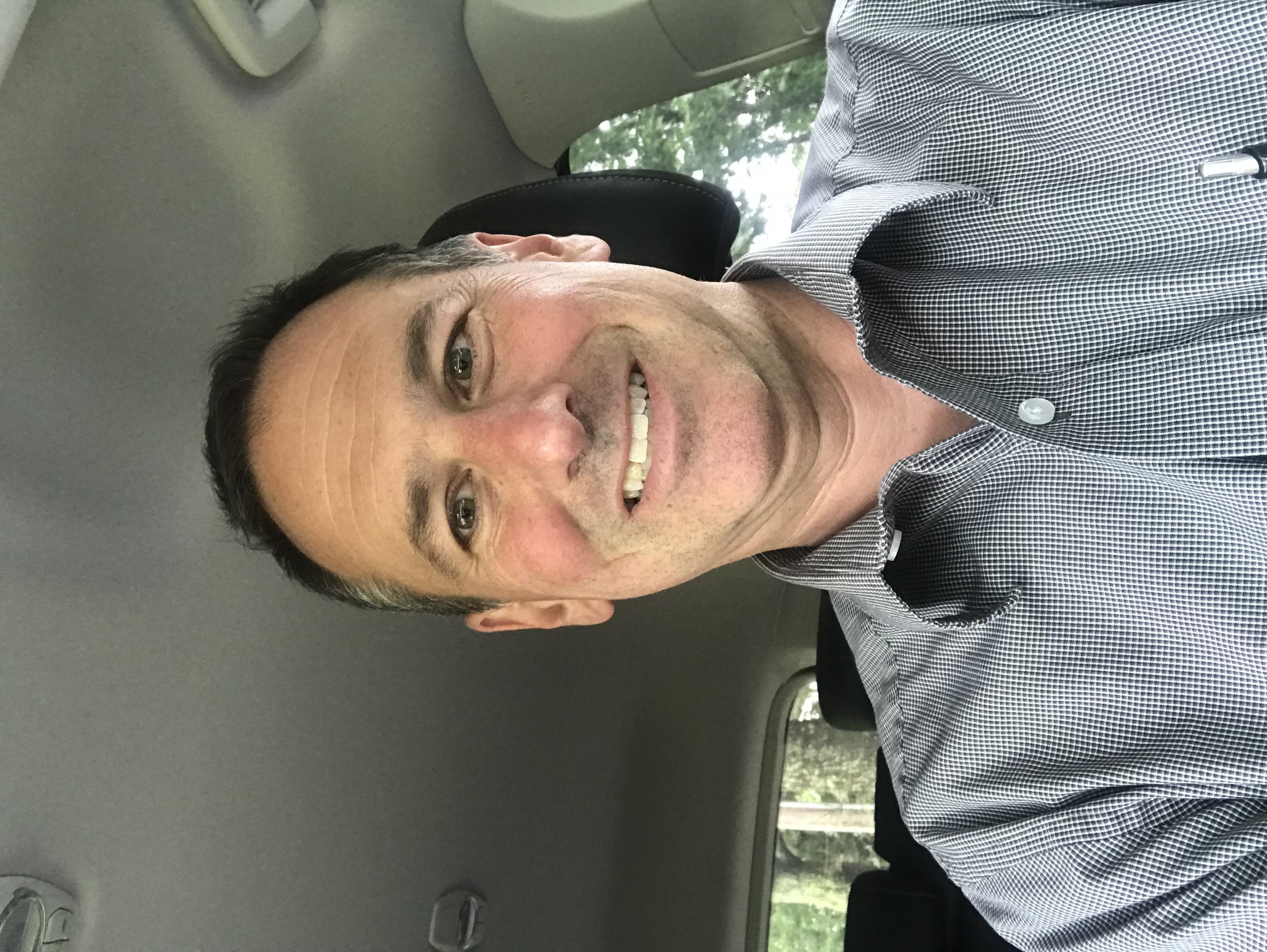 Mark Lynch's avatar