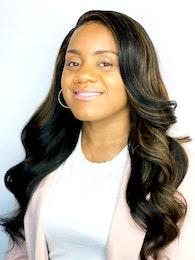 Lekelisa Harness's avatar