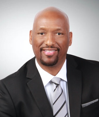 Larry Powell's avatar