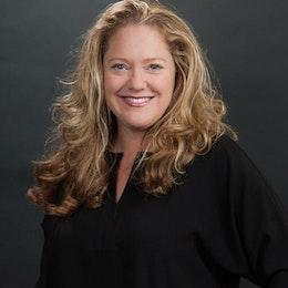 Corrie Unger's avatar