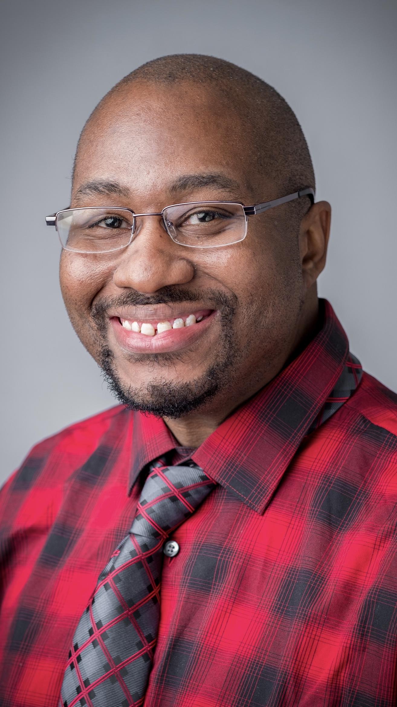 Willie Clark's avatar
