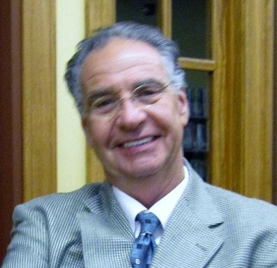 Steve Willinger's avatar