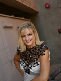 Kathy Harris's avatar