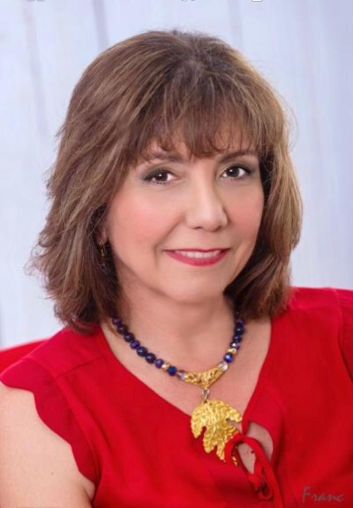 Carmenza Duque's avatar