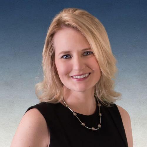 Carli Webb's avatar