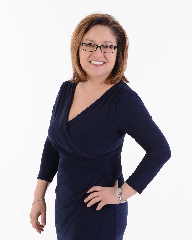 Elena Sanchez's avatar