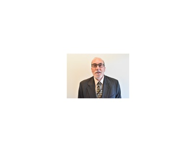 John Katona's avatar