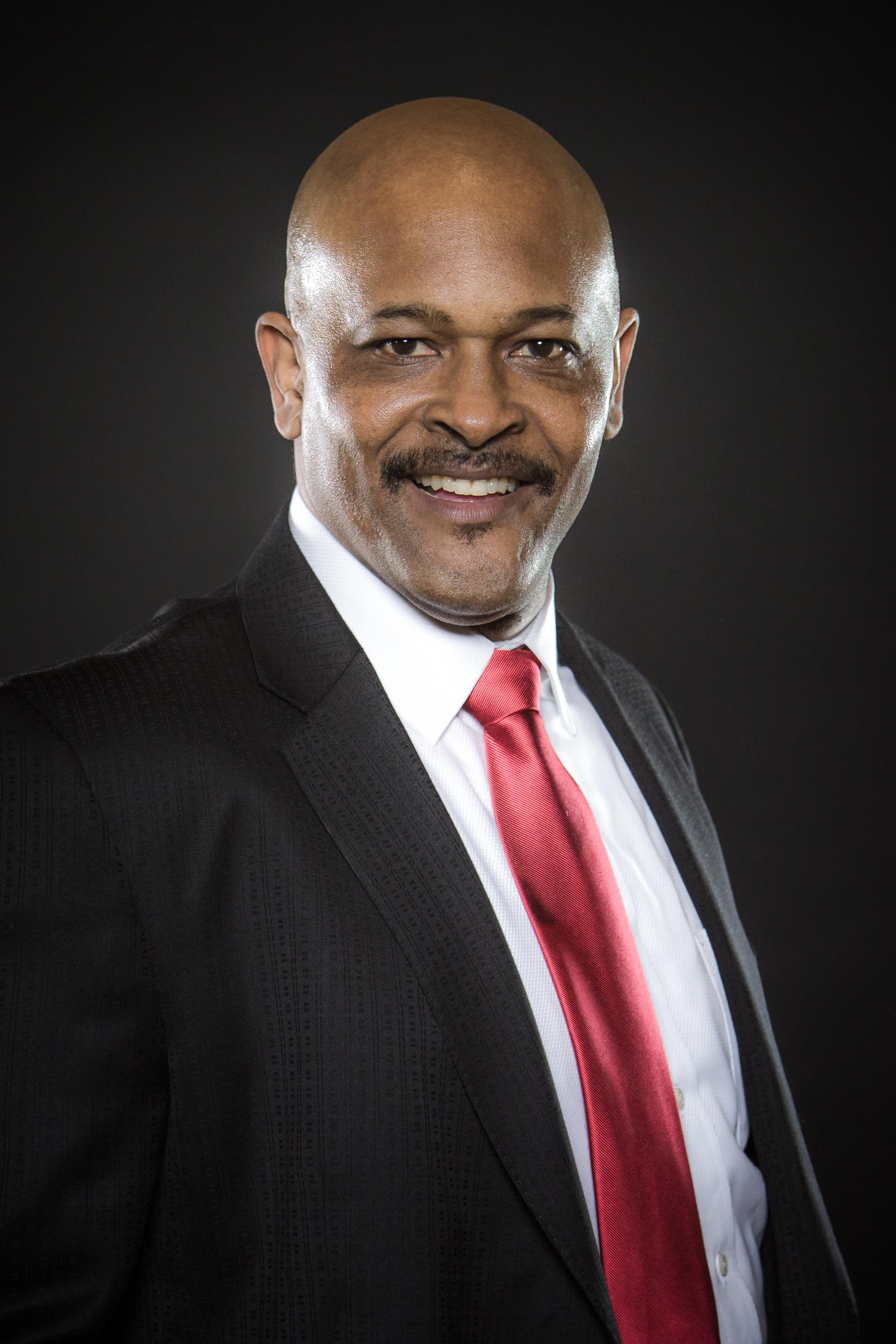 Enoch Simmons's avatar