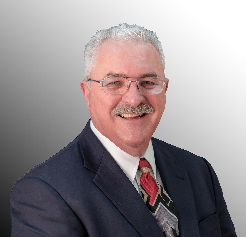 Mark Phillips's avatar
