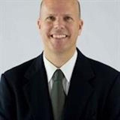 Dan Morse's avatar