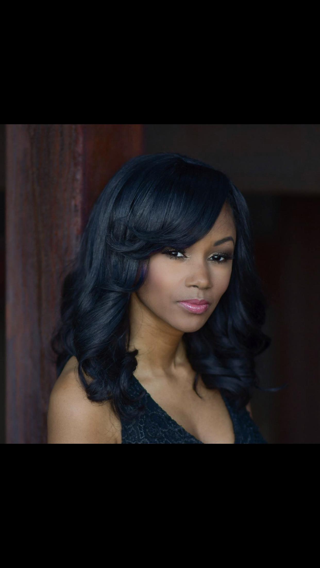 Nikki Mcmillian's avatar