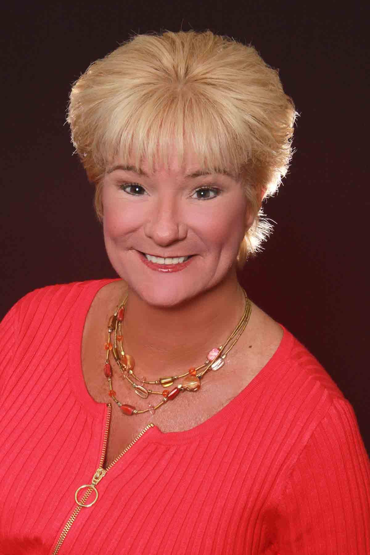 Lori Dillick's avatar
