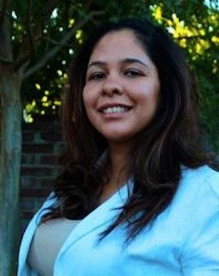 Teresa Castrillo's avatar