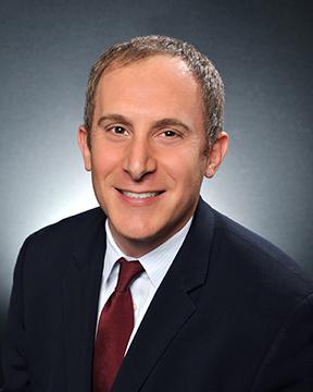 Gabriel Bettsack's avatar
