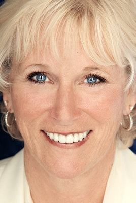 Susan Seeger's avatar