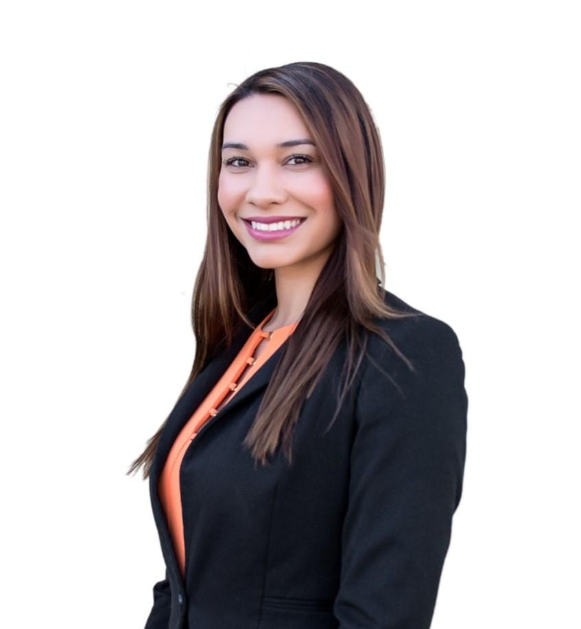 Heather Partida's avatar