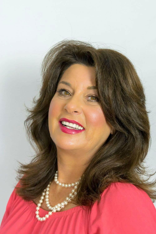 Jennifer Wise's avatar