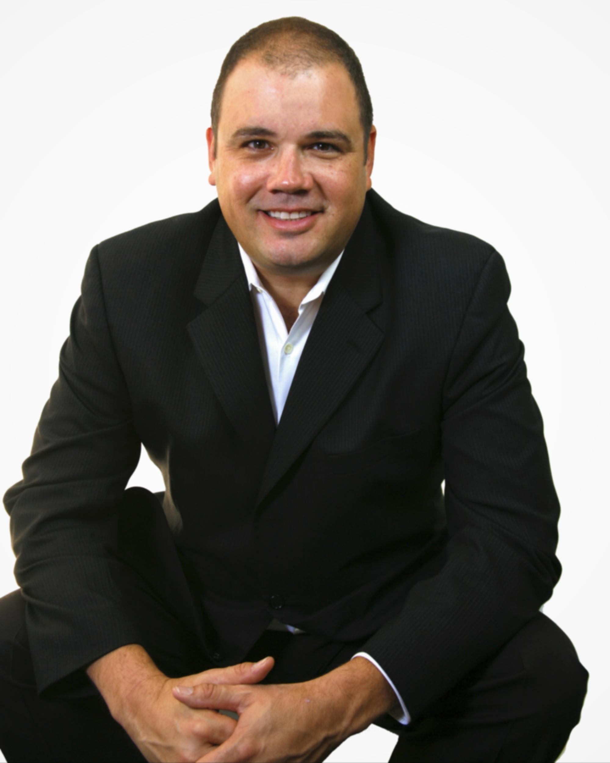 David Dorman's avatar
