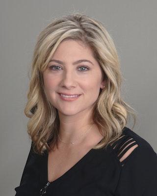 Kimberli Crisman's avatar