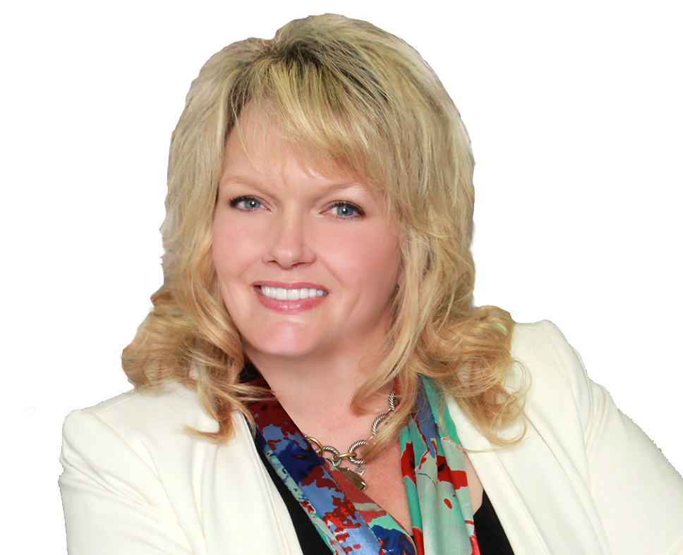 Renee Simchon's avatar