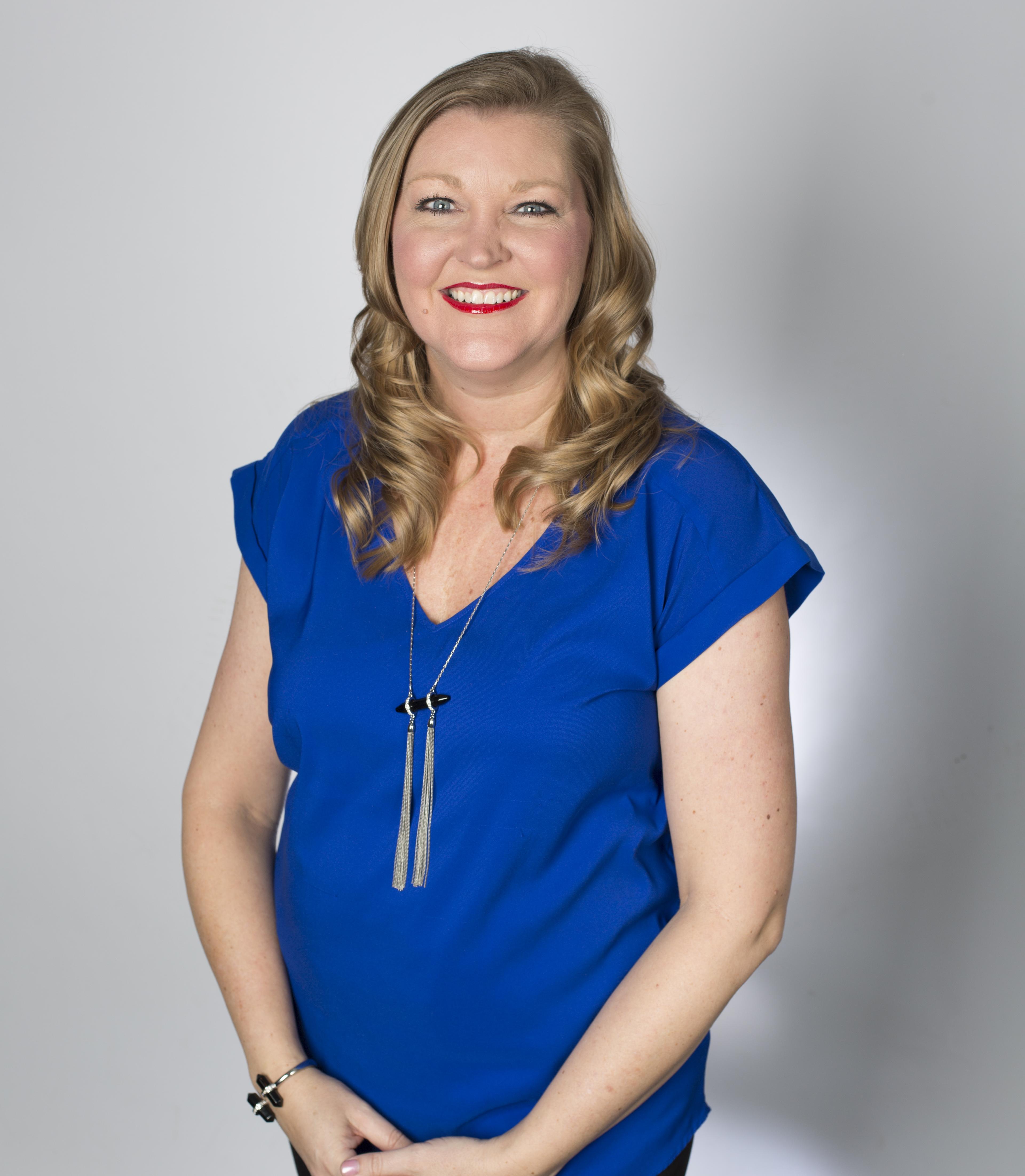 Lisa Harris's avatar
