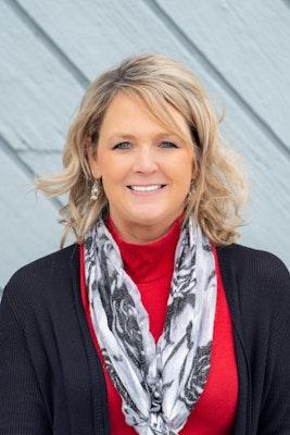 Lisa Trummer's avatar