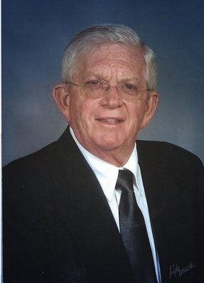 David Carter's avatar