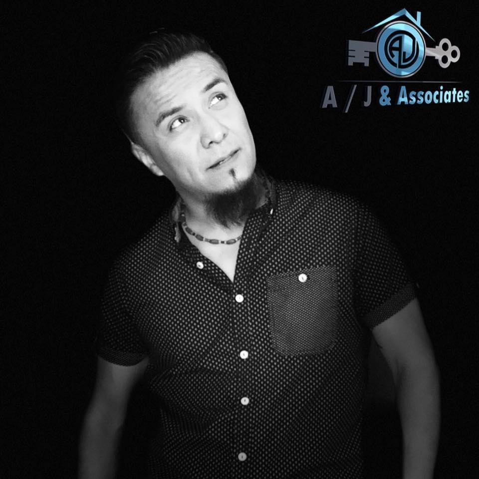 Josh Marquez's avatar