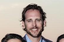 Christopher Herring's avatar