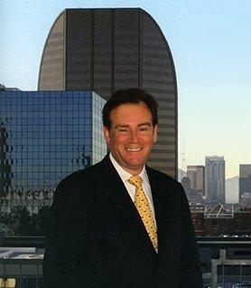 Dennis Kolodin's avatar