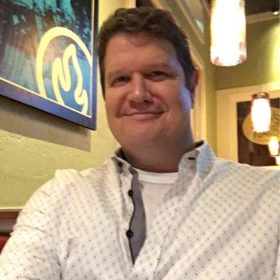 Jason Crouch's avatar