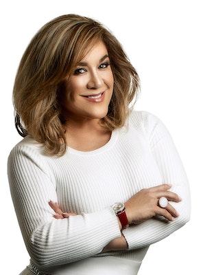 Alicia Trevino's avatar