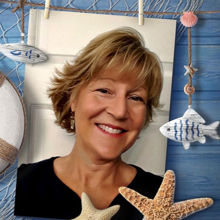 Ann Matteson's avatar