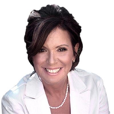 Betsy Pollak's avatar