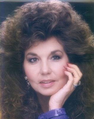 Patsy Hacker's avatar