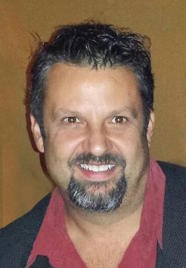 John Doering's avatar