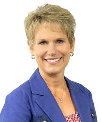 Teri Brunner's avatar