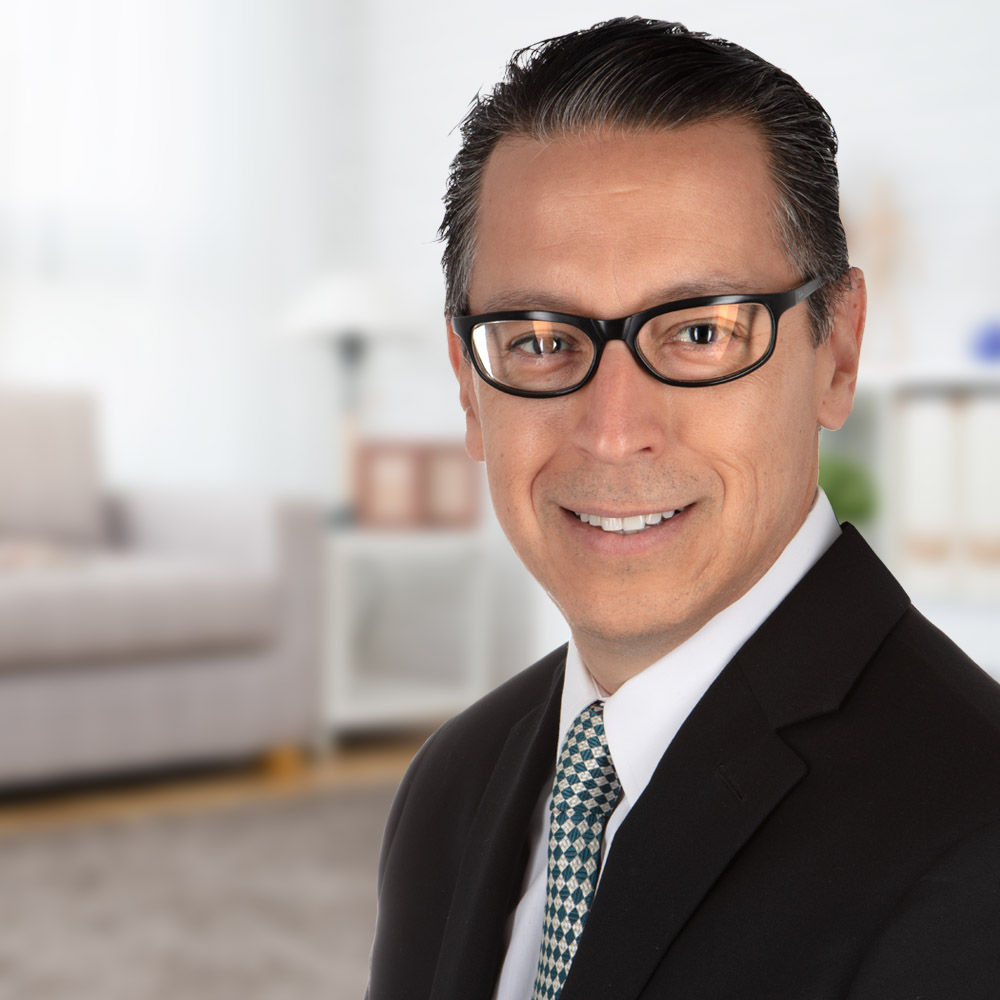 Bernardo Torres's avatar