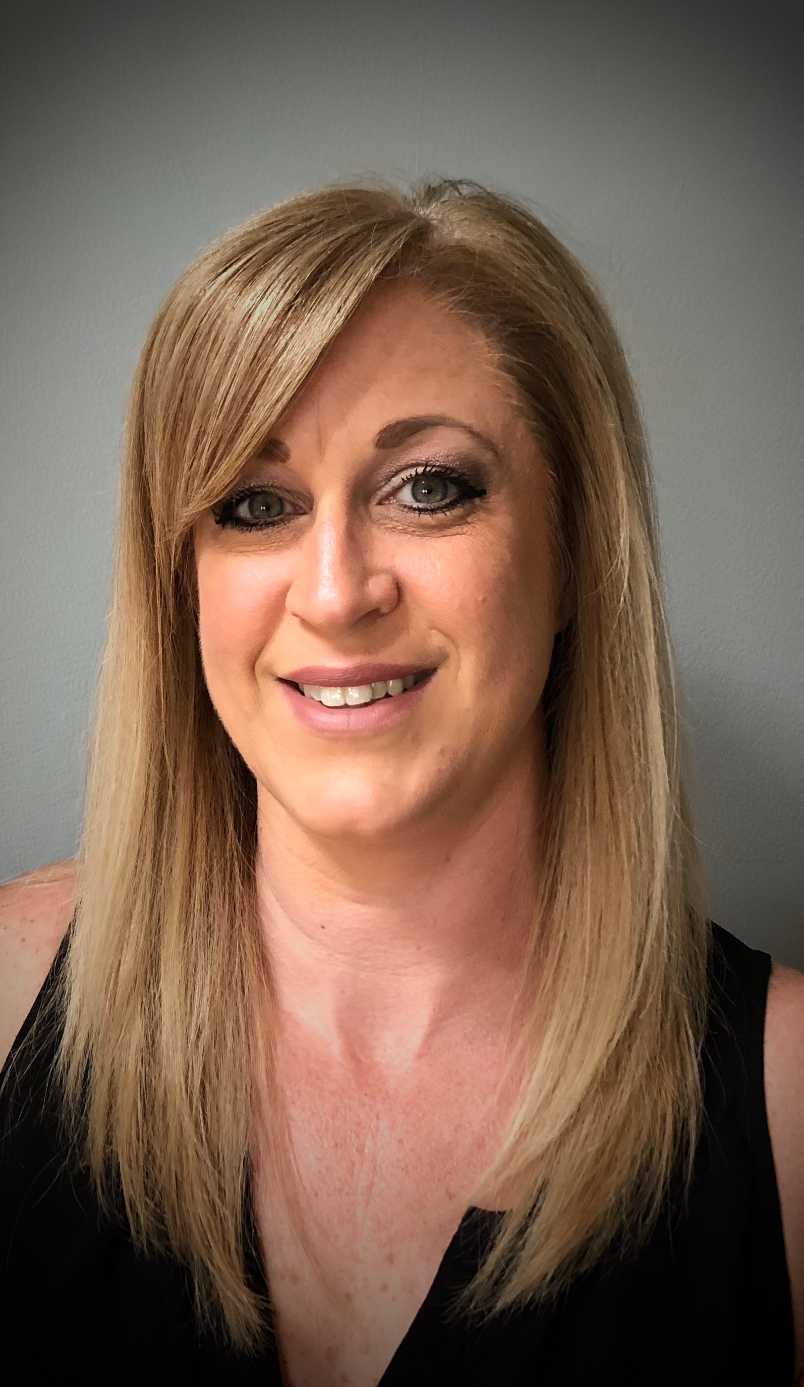 Anjanette Henderson's avatar