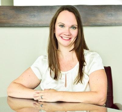 Stacey Merchant's avatar