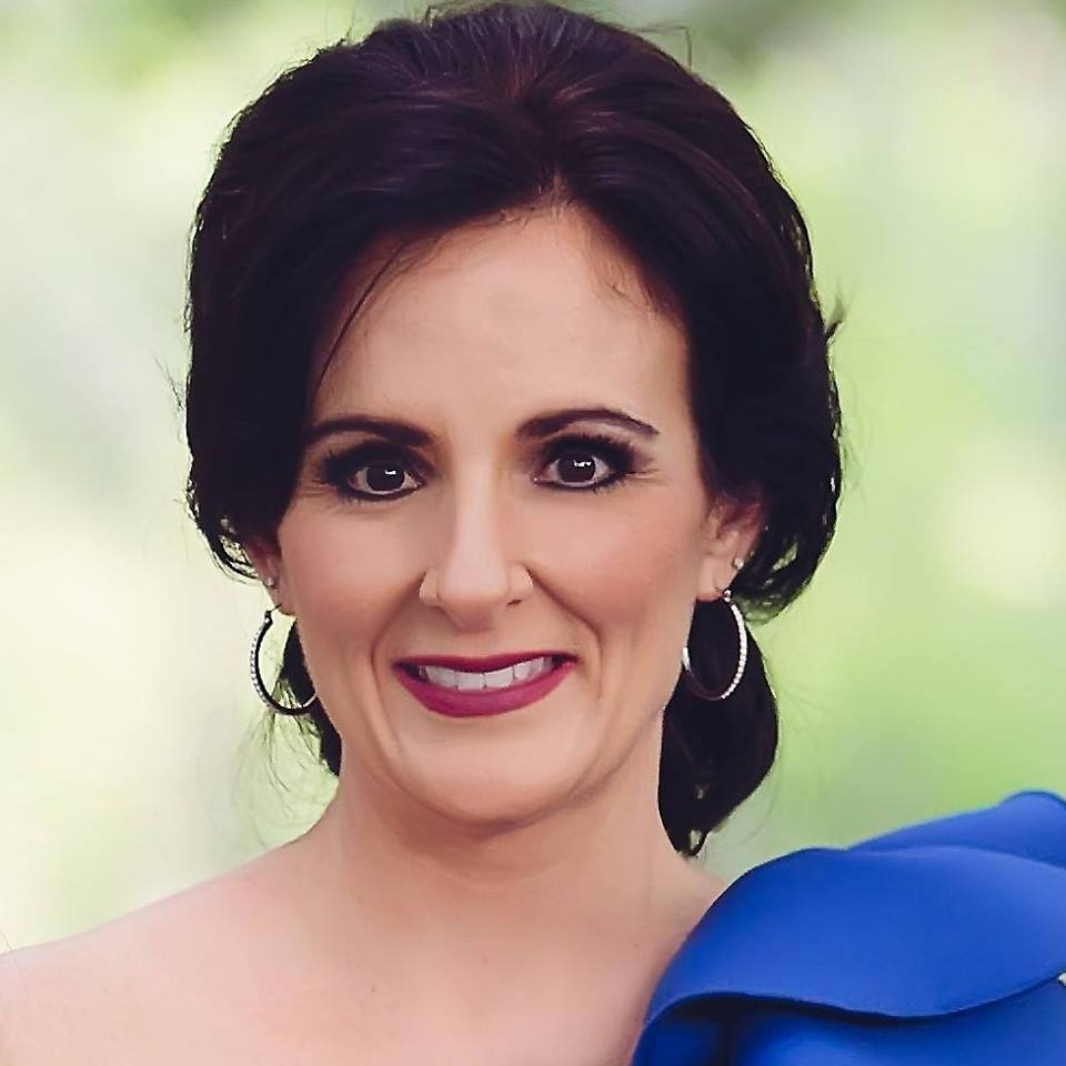 Stacy Kelly's avatar