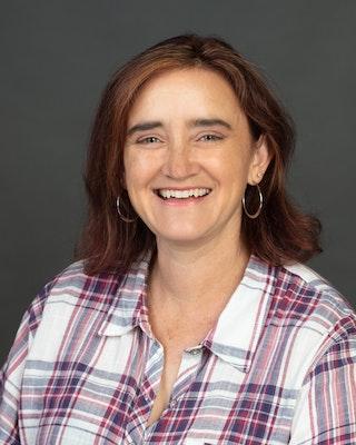 Amy Bernard's avatar