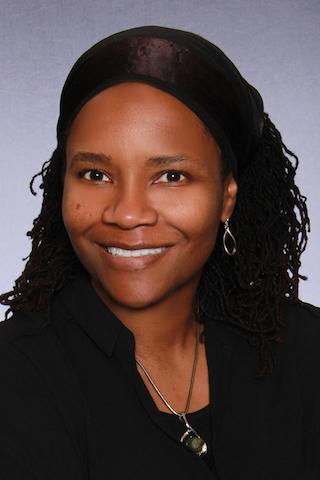 Latrice Mc Fadden's avatar