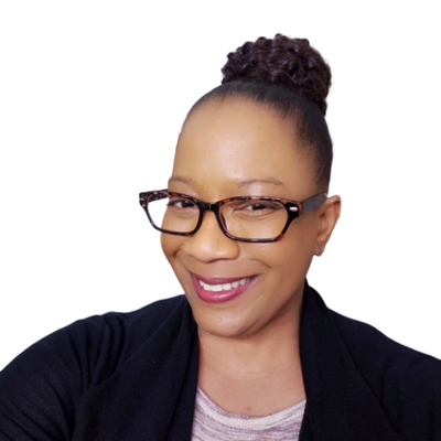 Sharie Jackson's avatar