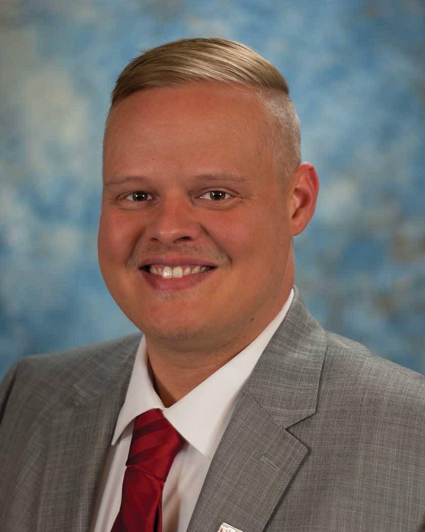 Eric Kramer's avatar