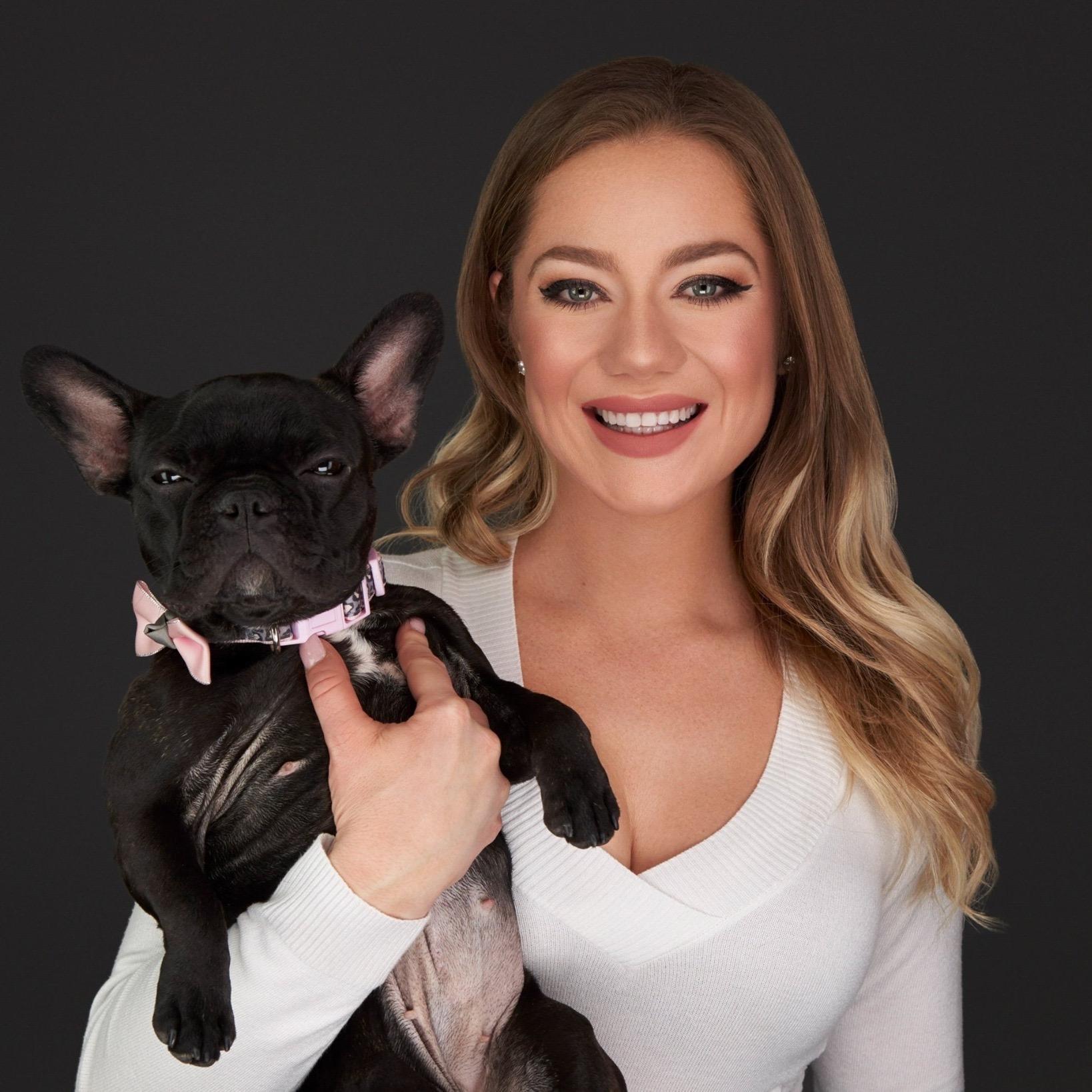 Julia Gojlewicz's avatar